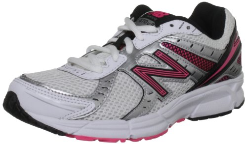 New Balance Women's W470wp3 Trainer