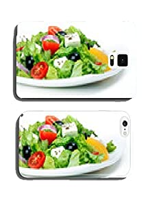 buy Fresh Vegetable Salad (Greek Salad). Useful Vitamin Food. Cell Phone Cover Case Other Cellphone From List Below (Send Us Message With Model After Order)