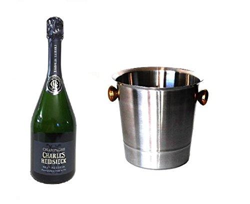charles-heidsieck-champagner-brut-reserve-champagner-kuhler-12-075l-fl