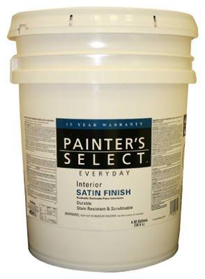 true-value-jsep-5gl-jsep-5g-pastel-satin-interior-satin-latex-enamel-5-gallon