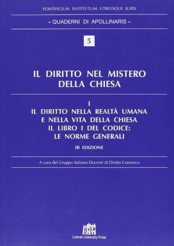 diritto-nel-mistero-della-chiesa-vol-1-il-diritto-nella-realta-umana-e-nella-vita-della-chiesa-il-li