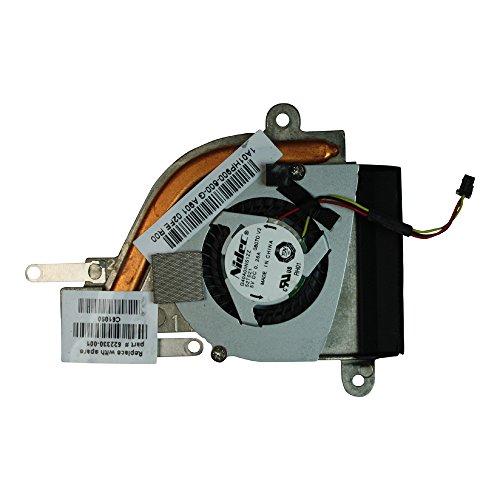 HP Mini 210-2060SS, HP Mini 210-2060SV,
