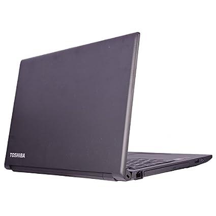 Toshiba-Satellite-Pro-R50-B-I2100-Laptop