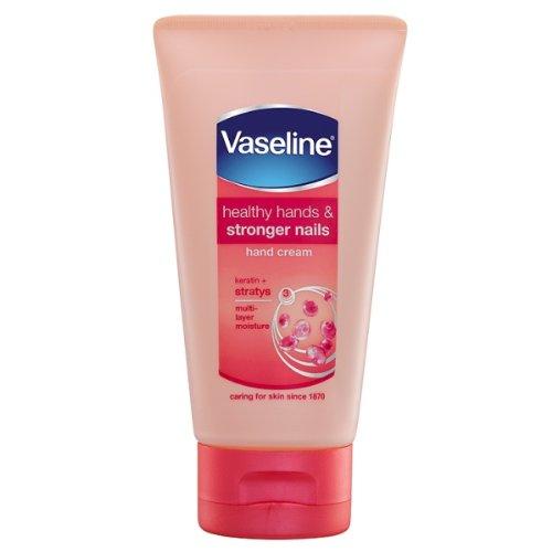 vaseline-sante-mains-fort-nails-creme-pour-les-mains-75ml-x-6