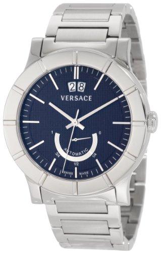 Versace 18A99D497 S099