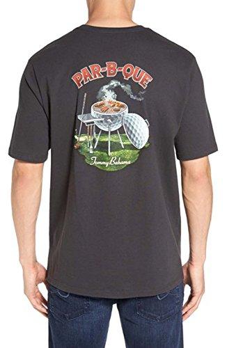tommy-bahama-par-b-que-5-x-l-carbone-t-shirt