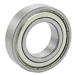 Buy New Large TUSA Bearing for the Propeller Assembly of an Apollo, TUSA or Dacor DPV Underwater Diving... by Tusa