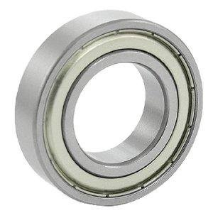 Buy New Small TUSA Bearing for the Propeller Assembly of an Apollo, TUSA or Dacor DPV Underwater Diving... by Tusa