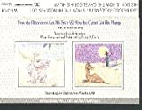How the Rhinoceros Got His Skin & How the Camel Got His Hump (Rabbit Ears / Recordings for Children from Windham Hill)