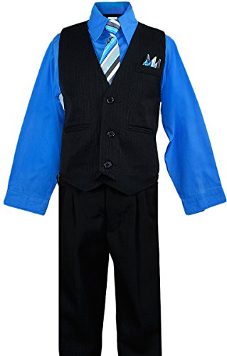 Toddler Dress Clothes For Boys