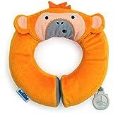 Trunki Travel Pillow 0147-GB01 Orange