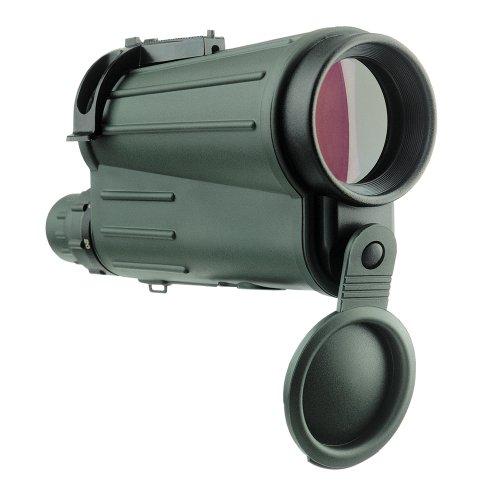 Yukon 20-50x50 Cannocchiale  compatto con potenza variabile