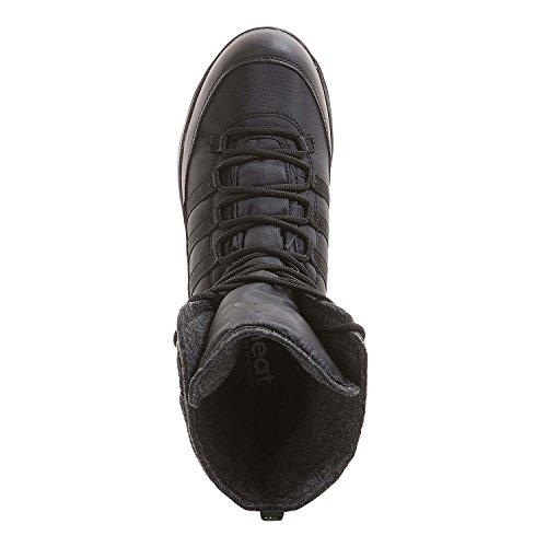 Adidas CH Libria Pearl CP M18538