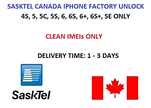 sasktel-canada-apple-iphone-factory-unlock-4s5-5s-5c-6-6-6s-6s-seclean-imei-onlydelivery-time-1-3-da