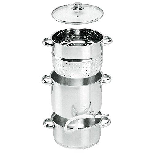 Baumalu 342711 extracteur de jus 28 cm int rieur maison - Extracteur de jus amazon ...