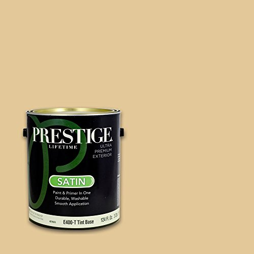 prestige-browns-and-oranges-4-of-7-exterior-paint-and-primer-in-one-1-gallon-satin-arbor