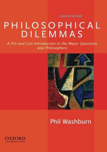 introduction to philosophy essay questions Introduction to philosophy phil 101, sec 1011: mw 1pm-2:15pm in cbc c115 university of nevada, las vegas spring 2017 professor: james woodbridge.