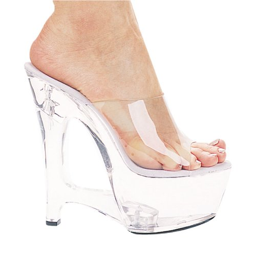 623-VANITY clear-size 10