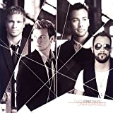 Unbreakable (Bonus Dvd) Backstreet Boys
