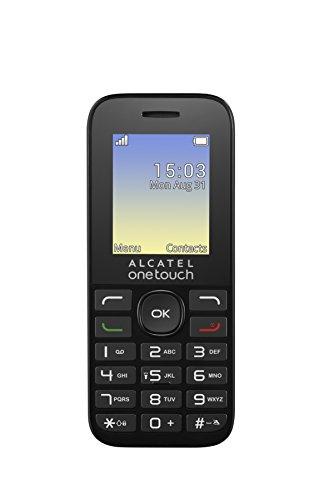 alcatel-onetouch-1016-d-terminal-libre-de-18-dual-sim-radio-4-mb-ram-color-negro