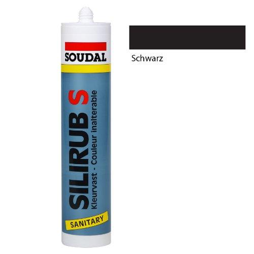 soudal-silirub-s-silikon-farbe-schwarz-9533-310-ml
