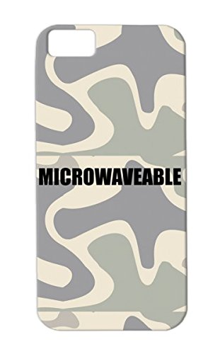 Where To Buy A Microwave