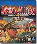 Axis & Allies : The Ultimate World Wa...
