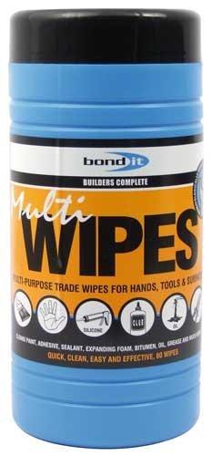 bond-it-multiwipes-1-tubo-di-80-largo-foglio-salviette-200mm-x-300mm-these-sanificazione-mano-salvie