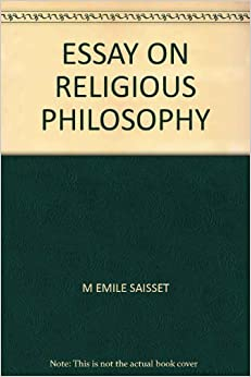 introduction of a philosophy essay Philosophy of religion an historical introduction philosophy elegantly written and an outstanding introduction to the field of philosophy philosophy essay.