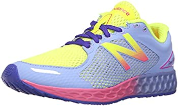 New Balance Youth Girls Running Shoe