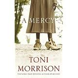 A Mercyby Toni Morrison