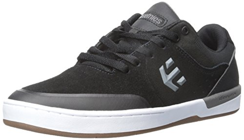 Etnies Men's Marana XT Skate Shoe, Black, 12 D US