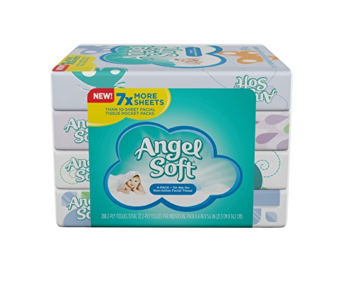 angel-soft-on-the-go-soft-pack-facial-tissue-white-72-ct-4-pk
