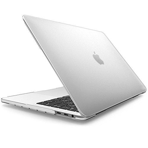 2016 MacBook Pro 13 Retina Touch Bar搭載...