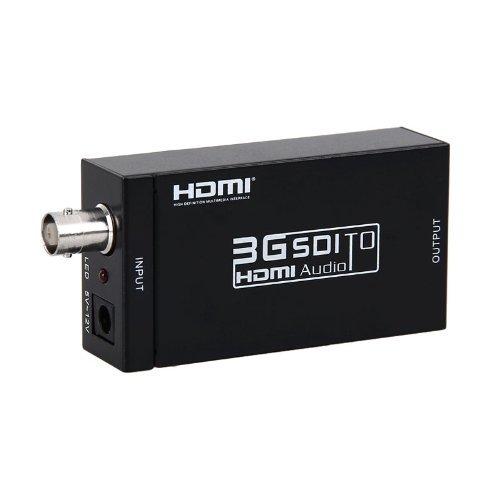 oxford-street-mini-convertisseur-3g-sdi-vers-hdmi-pour-signaux-sd-sdi-hd-sdi-3g-sdi