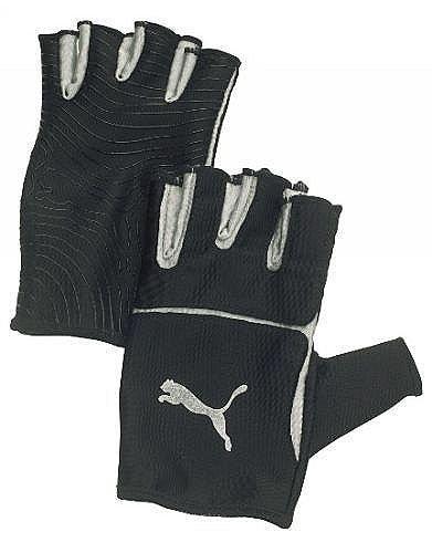 Puma V-Konstrukt Rugby Gloves Size XL