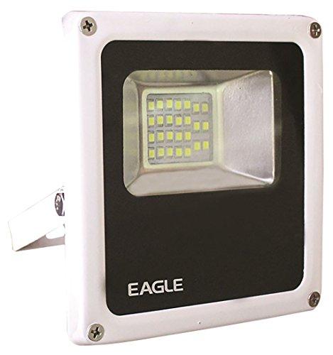 proyector-foco-de-iluminacion-led-de-10-w-cubierta-extraplano