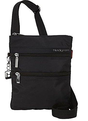hedgren-toon-shoulder-bag-black