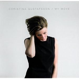 christina gustafsson