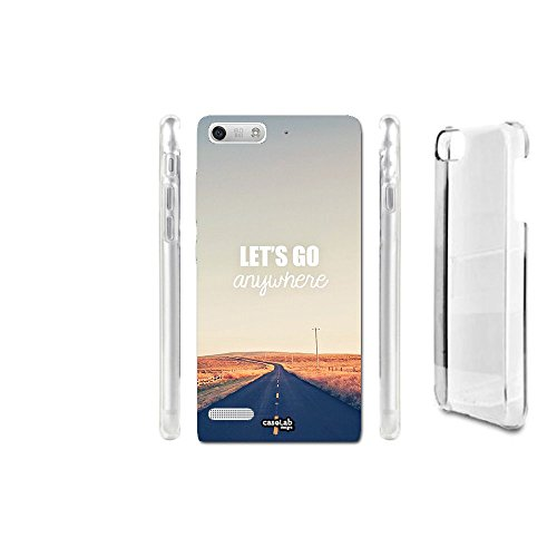 caselabdesigns-hard-back-case-cover-andiamo-ovunque-for-huawei-ascend-g6-4g-body-in-hard-material-pr