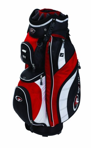 Top Flite TF XL Cart Bag