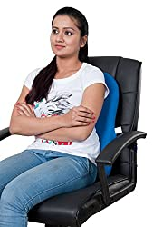 JSB HF07 Executive Chair Backrest