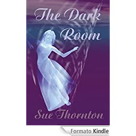 The Dark Room (English Edition)