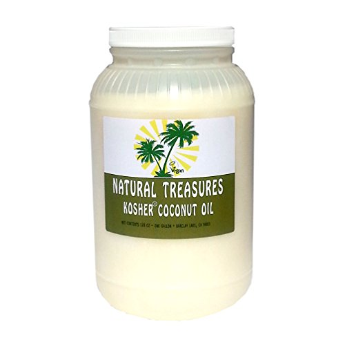 natural-treasures-128oz-one-gallon-all-natural-kosher-certified-coconut-oil-rbd