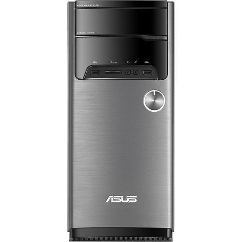 ASUS Desktop Computer M32BC-B01