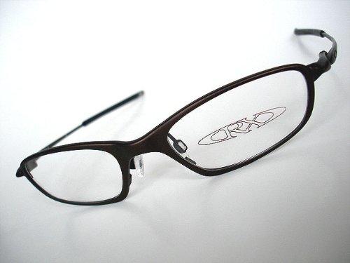new eyeglass frames 5sae  new oakley glasses frames