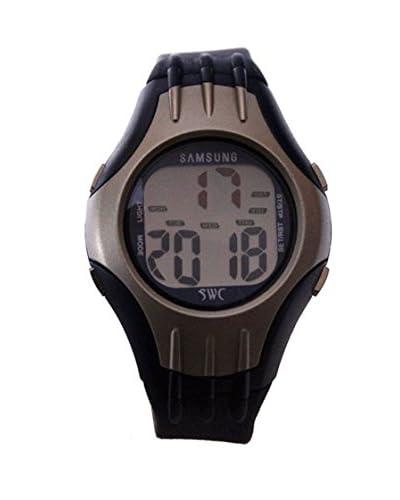 Samsung Reloj 4047
