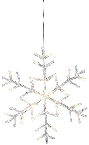 star-antarctica-acryl-snowflake-24-warm-white-outdoor-plastic-led-light-with-transformer-transparent