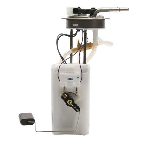 Delphi Fg0811 Fuel Pump Module