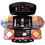 Beauty Revolution Makeup Kit, 32 Ounce